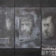 Václav Havel věznice Praha